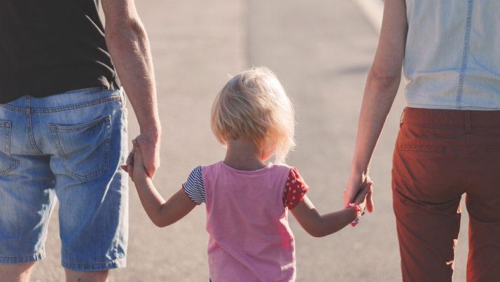 Játék, mozgás és szabadidő az Örökmozgóval