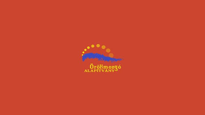 Görkoris program